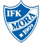 IFKM_logo_142x142