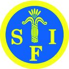 SIF_logo_142x142